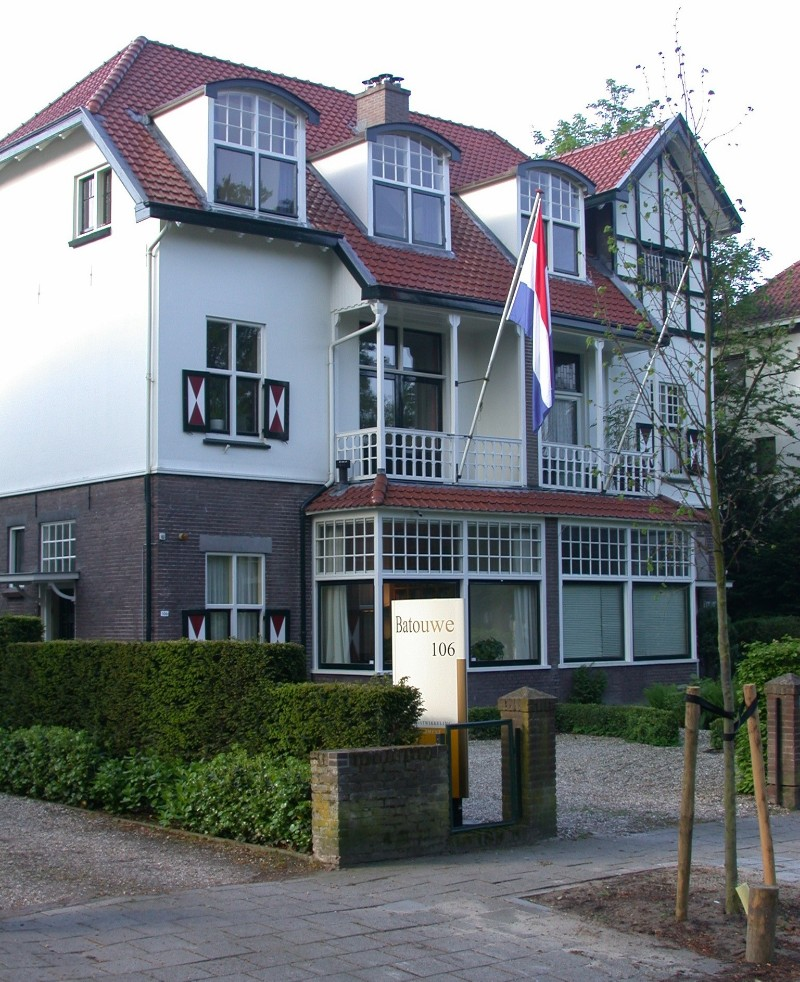 Velperweg 106 Arnhem